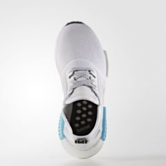 Adidas NMD R1 S80207