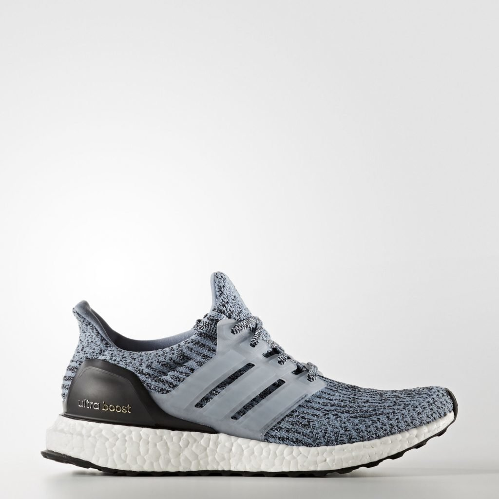 adidas Ultra Boost 3.0 Tactile Blue (W)