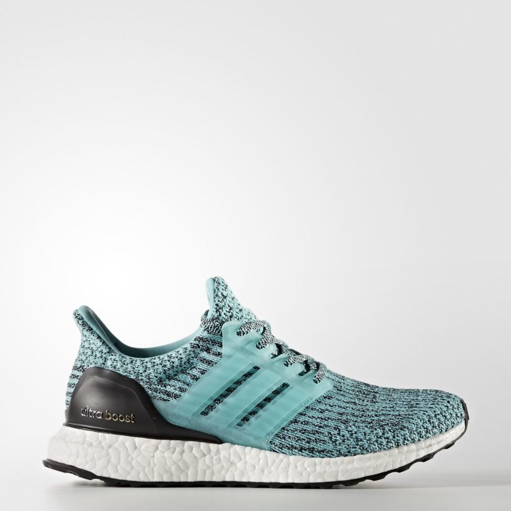 adidas Ultra Boost 3.0 Easy Mint (W)