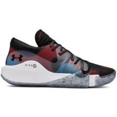 Sneaker 3021263-002