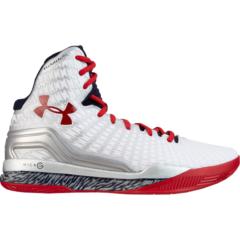 Sneaker 1246931-141