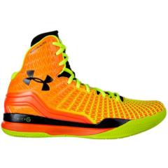 Sneaker 1246931-825