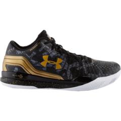 Sneaker 1261853-002