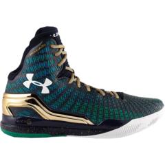 Sneaker 1259065-414