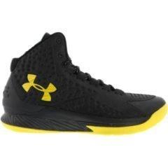 Sneaker 1287487-100