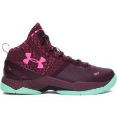 Sneaker 1270817-601