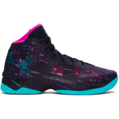 Under Armour Curry 2.5 1292528-001