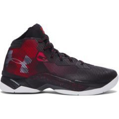 Under Armour Curry 2.5 1274425-001