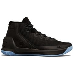 Sneaker 1269279-004