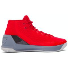 Sneaker 1269279-600