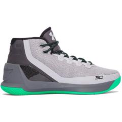 Sneaker 1269279-289