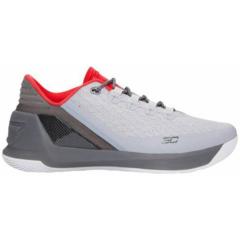 Sneaker 1286376-289