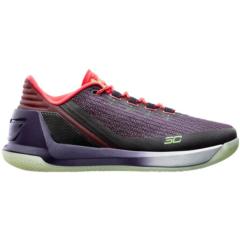 Sneaker 1286376-101
