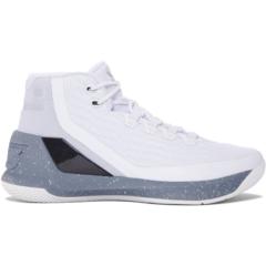 Sneaker 1269279-101