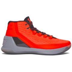Sneaker 1274061-810