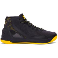 Sneaker 1269279-007