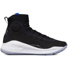 Sneaker 1295995-005