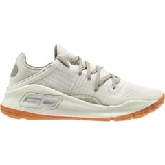 Sneaker 3000083-103