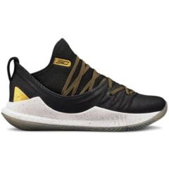 Sneaker 3020741-001