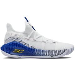 Sneaker 3020415-103