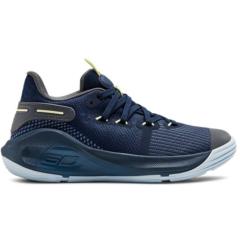 Sneaker 3020416-402