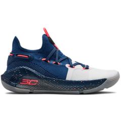Sneaker 3020415-405