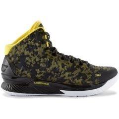 Sneaker 1258723-001