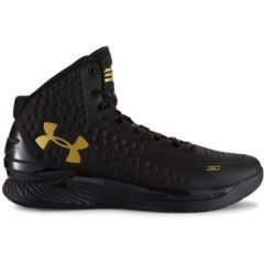 Sneaker 1258723-008