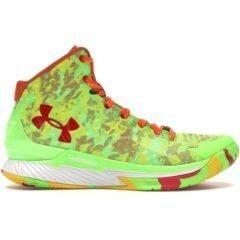 Sneaker 1258723-390