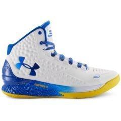 Sneaker 1258723-105