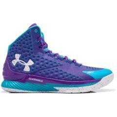 Sneaker 1258723-478