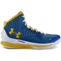 Sneaker 1258723-402