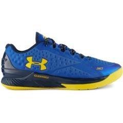 Sneaker 1269048-400
