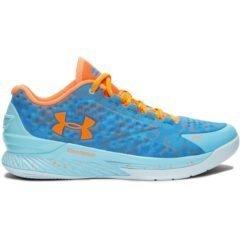Sneaker 1276195-428
