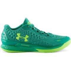 Sneaker 1269048-387