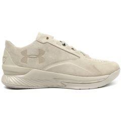 Sneaker 1298702-290