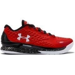 Sneaker 1276195-600