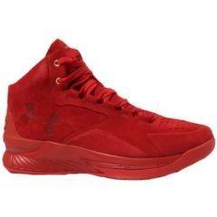 Sneaker 1298701-600