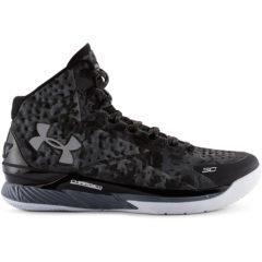 Sneaker 1258723-004