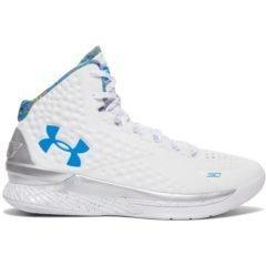 Sneaker 1286288-100