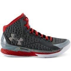 Sneaker 1258723-036