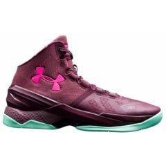 Sneaker 1259007-602