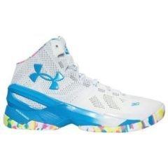 Sneaker 1259007-103