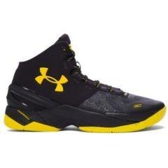 Sneaker 1259007-006