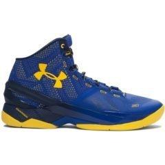 Sneaker 1259007-422