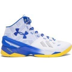 Sneaker 1259007-104