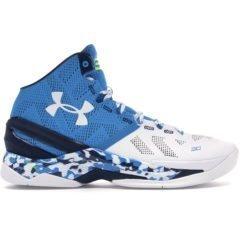 Sneaker 1259007-428