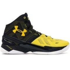 Sneaker 1259007-004
