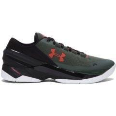 Sneaker 1264001-994