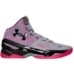 Sneaker 1259007-037